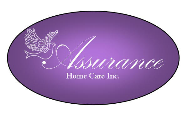 ICK Assurance Home Health Care Incorporated Logo