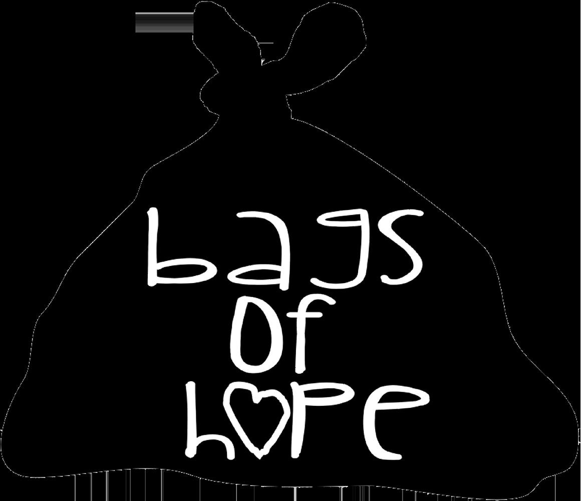 Bags of Hope Logo