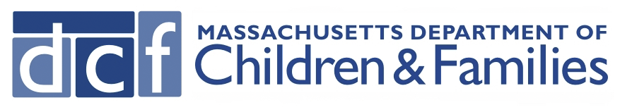 Massachusetts Adoption Resource Exchange (MARE) Logo